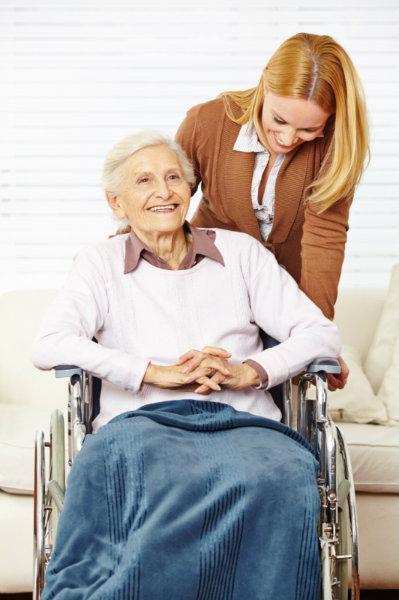 Марина 2017-02-12 социальное пособие опекуну пожилого человека в белоруссии форум если ваше белье:Правильный
